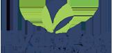 Hydrofert Nutrição Vegetal